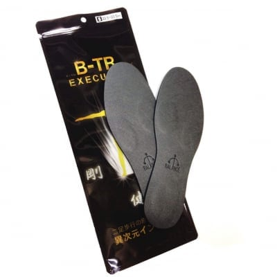 B-TR EXECUTIVE (ビートレ・エグゼクティブ)バランス工房