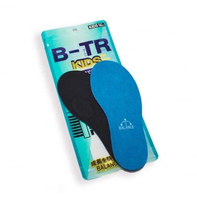 B-TR KIDS (ビートレ・キッズ)バランス工房