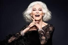 50歳以上限定 もっと綺麗に美しくのお茶会・キラキラ輝く美マダムへ・帝国ホテル+お茶代は各自負担お願いします。クレジット決済専用