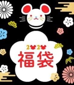 福袋 79999円 毎年大人気コース