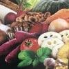 ファスティングサポート食|送料無料|レトルト食品|準備食回復食|12袋10種類|リンパドレナージュ白金|グリーンピール認定|セレブが通う白金アロマホリスティックビーナスサロン