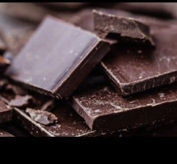 高カカオ76%チョコレート|母の日プレゼント|ギルトフリー|罪悪感がない|クーベルチュールチョコレート|低GI・上白糖・人工甘味料不使用|港区白金高輪|肌質改善|グリーンピール認定|アロマエステ|ビーナスサロン|吉田真弓