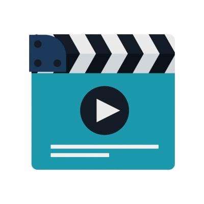 イベント、営業ツールなどの動画制作(通常動画制作)