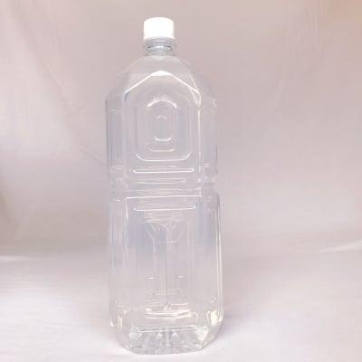 超重曹|スタイリッシュグリーン|2Lペットボトル