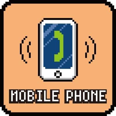 【勉強会】携帯電話コスト大幅ダウン勉強会