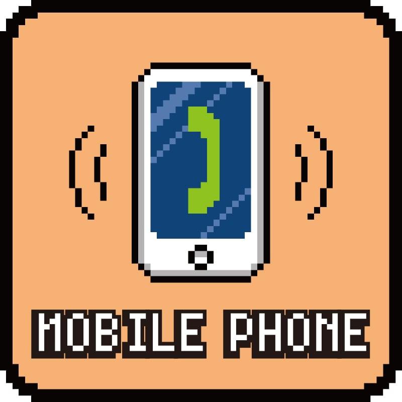 【勉強会】携帯電話コスト大幅ダウン勉強会のイメージその1