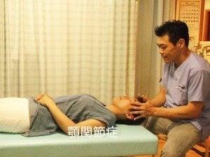 顎関節症 神戸市垂水区 顎関節症でお困りでしたら当院にお任せ下さい。