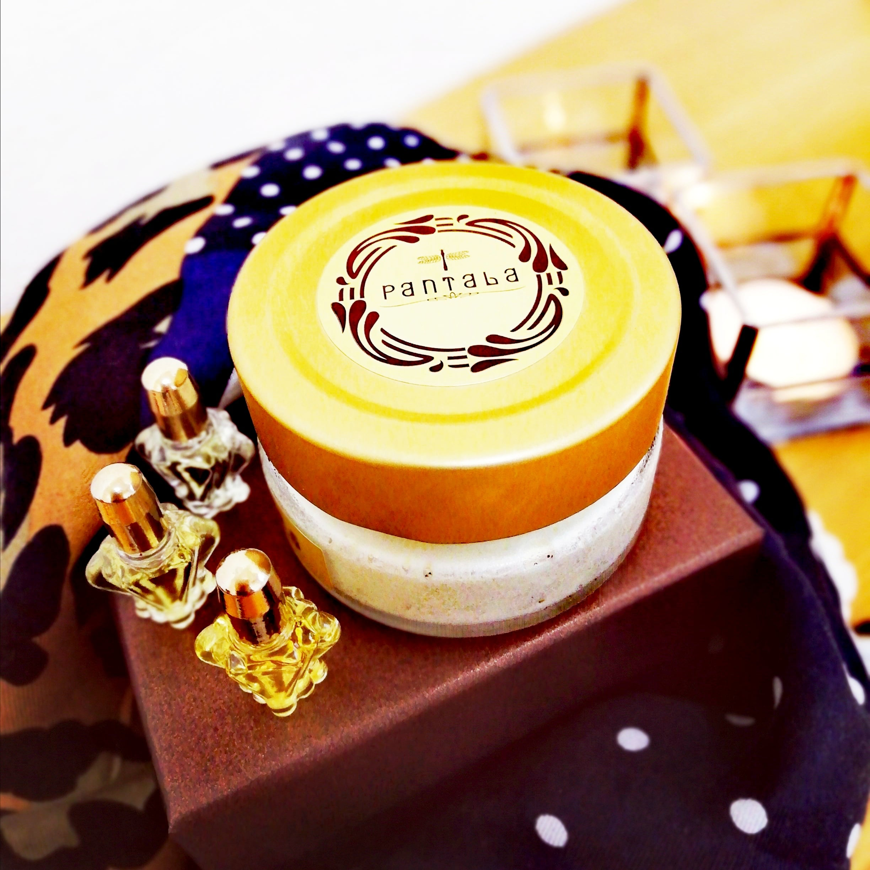 WPlatinum Gift☆クリスマスコフレ☆Limited ランチ付きお話会のイメージその1