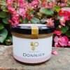 DONNICK -オーガニック蜂蜜-