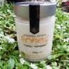 Wendell Estate Honey-幻の白いオーガニック蜂蜜-