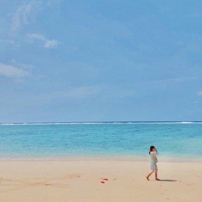 楽園-paradise-(Original Blend5点&Vanilla香油プレゼント)エジプト香油セット