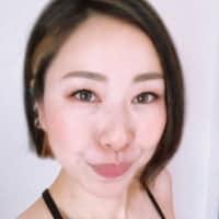 火曜日11:00〜12:00『ライトヨガ』体験チケット【現地払いのみ】