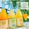【愛媛県産】果汁100%みかんジュース 3本セット
