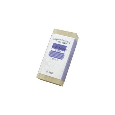 トロイメライ桐箱 スミレ-菫-|スティック型30本入り|約6.0cm/ふわっと愛らしいスミレをイメージした香り