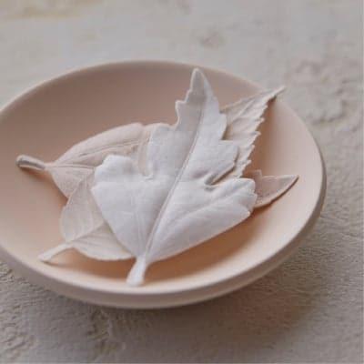 《お得意様限定》HAKO1枚入り/和紙でできた葉っぱをモチーフにした室内...