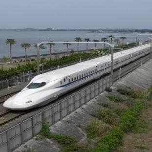 新幹線のぞみ、病院の診療/治療室、介護施設、羽田空港、大手ホテルで使われている、99%以上の除菌、消...