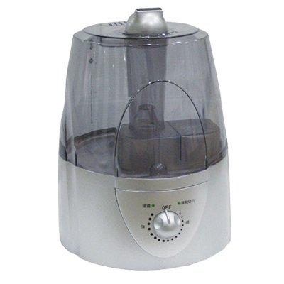 30畳の大部屋にも対応 電解性次亜塩素酸水小型ミスト噴霧器 プロミスト3.5リットル PK-602