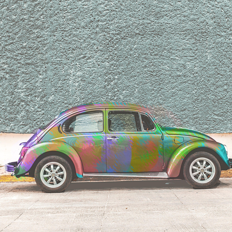 アートカー − PHOTOのイメージその1