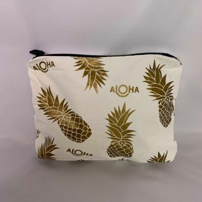 【ハワイ】Aloha collection アロハコレクション ポーチ