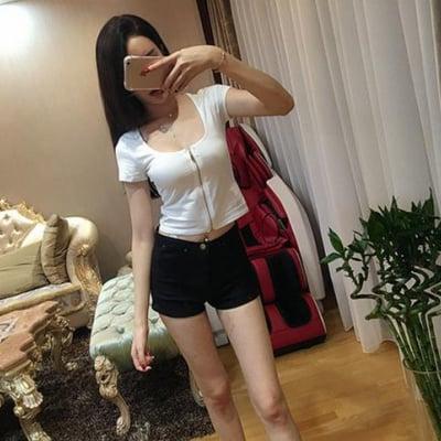 レディース 半袖 Tシャツ フリーサイズ