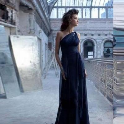 ブライダル 花嫁ウェディングドレス 結婚式 披露宴 二次会 礼服 パーティードレス ワンピース ビスチェ 二次会ドレス ロングタイプ シンプル お姫様ドレス ワンショルダー