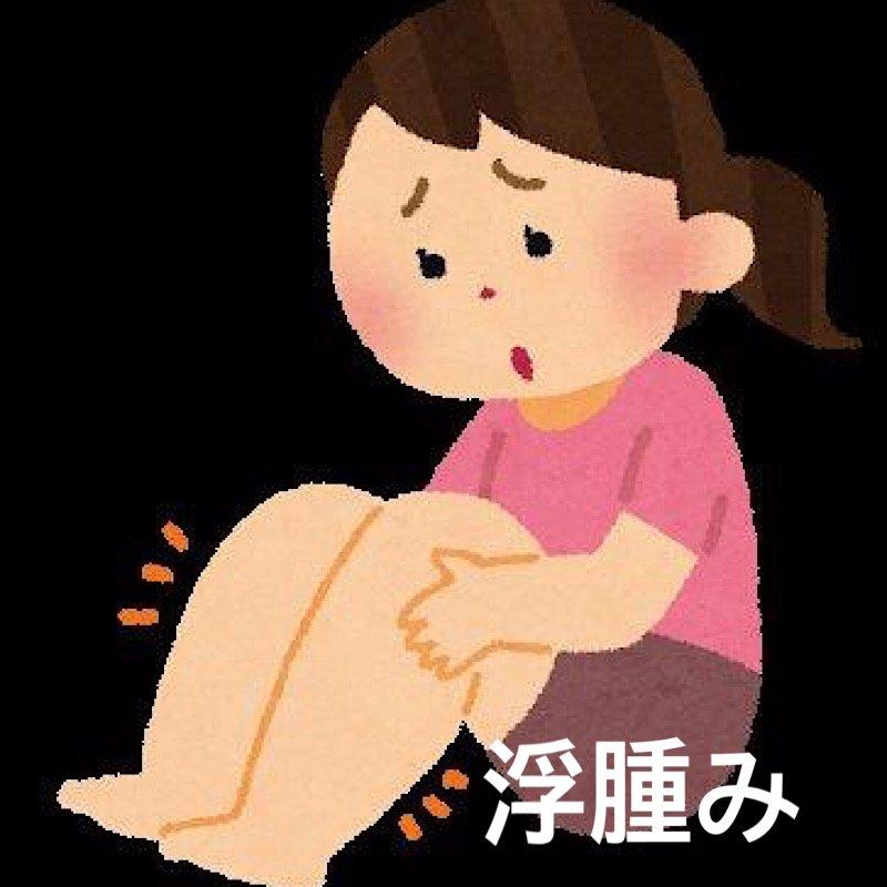 【店頭決済専用】初診 首から背中or腰から下肢の骨格調整のイメージその2