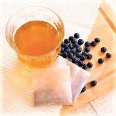 【国産・お茶】黒豆茶 / 3g×12パック入り