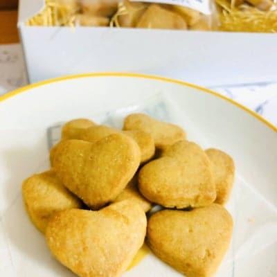 ケイ素クッキー 5袋セット