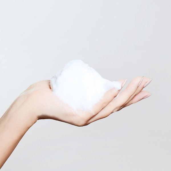 スキンケアジプシー救世主 炭酸美容 fromCO2 ハンドメイドソープ (枠練り石鹸)80g(サロン店頭)のイメージその2
