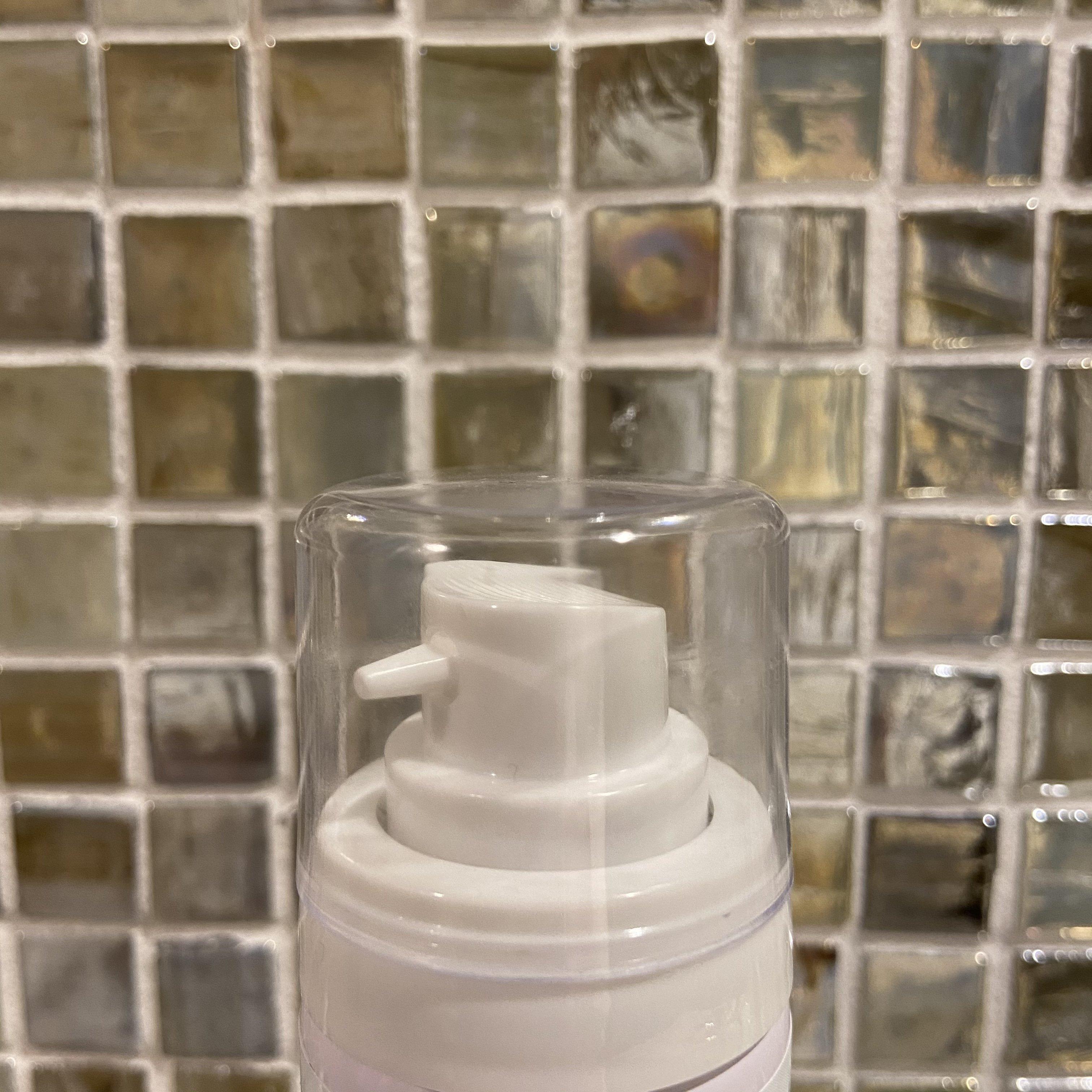 スキンケアジプシー救世主 炭酸美容 ビューティーオイル  スクワランオイルに高濃度炭酸が溶け込んだ贅沢オイル(26g)【サロン用】のイメージその4
