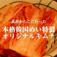 山崎様専用ウェブチケット(現地払い専用)