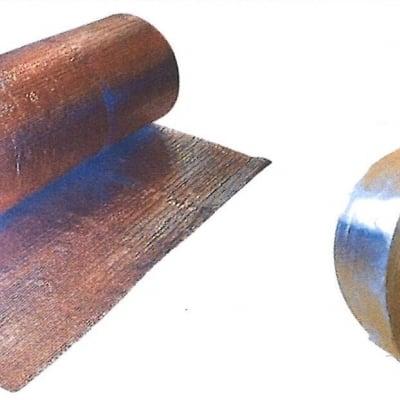 超薄型高遮熱のリフレクティックス 鮫島工業施工費込み リフォーム対応可能商品