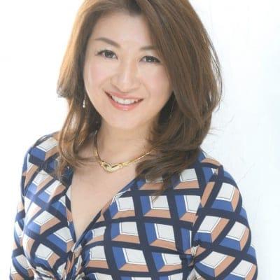 個別セッション(Hiromi)