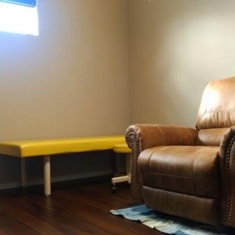 【1日(5時間以上)】完全個室利用 3300円のイメージその3