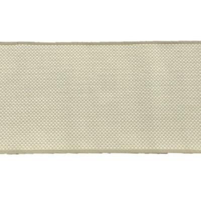オリジナル畳ヨガマット作成/セキスイ美草/目積表市松表を使用/サイズも選べる/カラーも選べる/