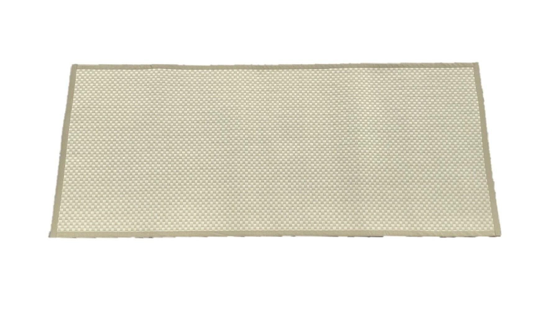 オリジナル畳ヨガマット作成/セキスイ美草/目積表市松表を使用/サイズも選べる/カラーも選べる/のイメージその1