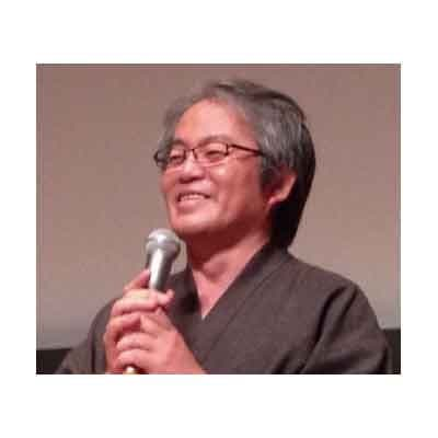 普天間直弘先生 琉球リフレクソロジー上級コース