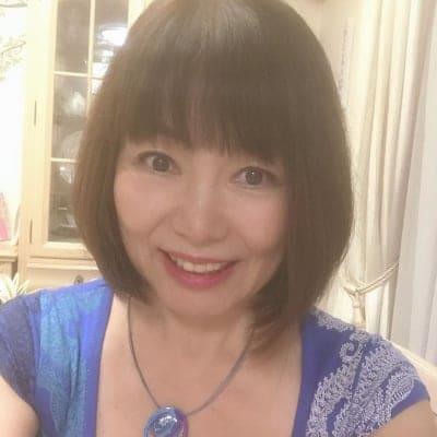 <オンラインスクール>YUKARIの50代から、もう一花咲かせるための12の美習慣!! 艶キラメソッドオンラインスクール