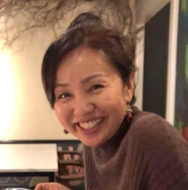 【オンライン講座】自信を持ち、自分を輝かせる!又吉千恵子の「チャクラ講座」のイメージその3