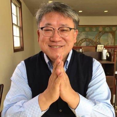 【オンライン講座】おざりんの商人道オンライン恵比寿塾ビジネスグループセッション1回参加券