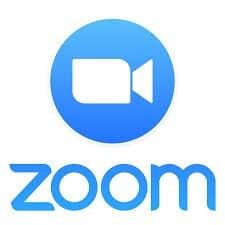 zoomの活用個人レッスン講座のイメージその1