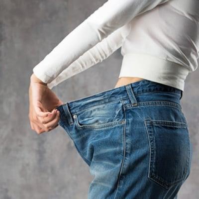 【初回限定】症状を改善してウエストまでくびれる産後骨盤橋正