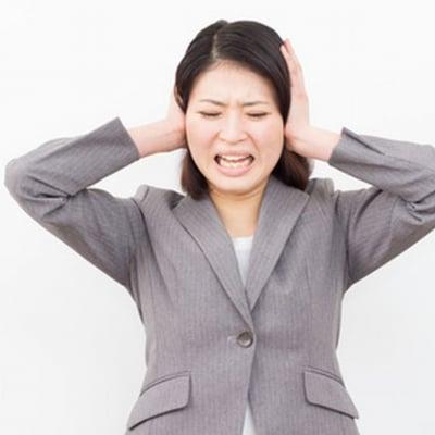 【初回限定】ぐっすり眠れるほど耳鳴りが改善する専門整体