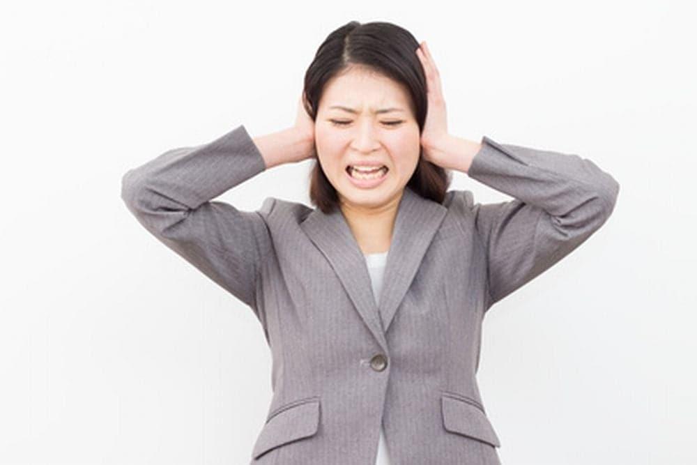 【初回限定】ぐっすり眠れるほど耳鳴りが改善する専門整体のイメージその1