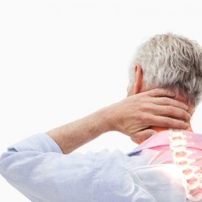 【初回限定】辛い痛みから解放されてスッキリ楽になる頚椎ヘルニア整体