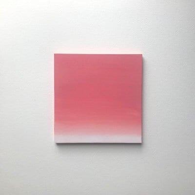 インテリアボード|ピンク