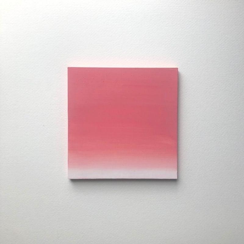 ピンク|インテリアボード(エンタメ酒場NRGでのご購入専用)のイメージその1