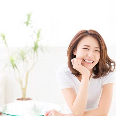 【新規さま限定】フェイシャルエステ(税込1000円)