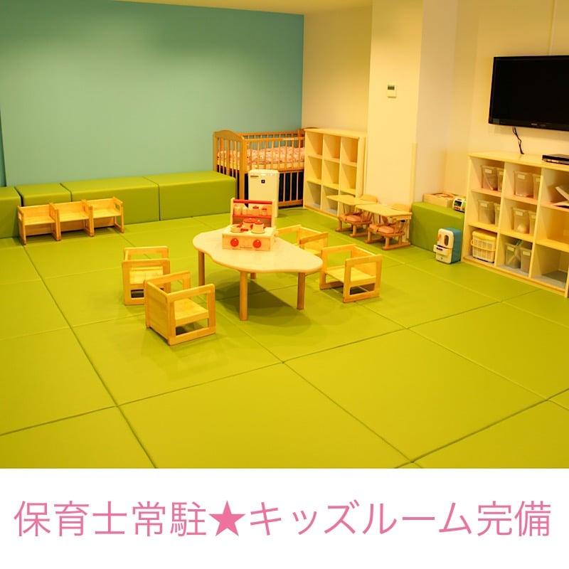 【要予約】似合わせカット+艶カラー+トリートメントのイメージその4