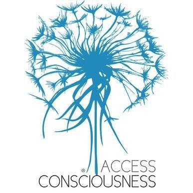 アクセス ボディプロセス 60分 26のプロセスをご用意しています。のイメージその2